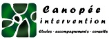 Canopée Intervention informations